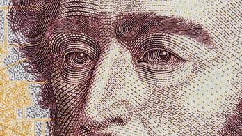 Elszaladt az államháztartási hiány májusban
