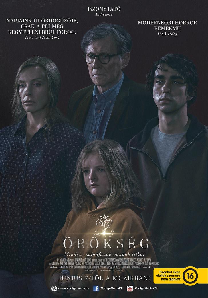 Orokseg-honlap