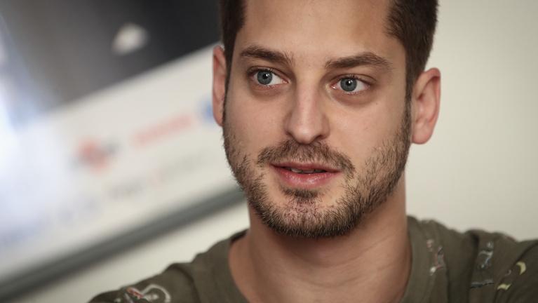 15 milliárd forint vagyona van az LMP-s Ungár Péternek