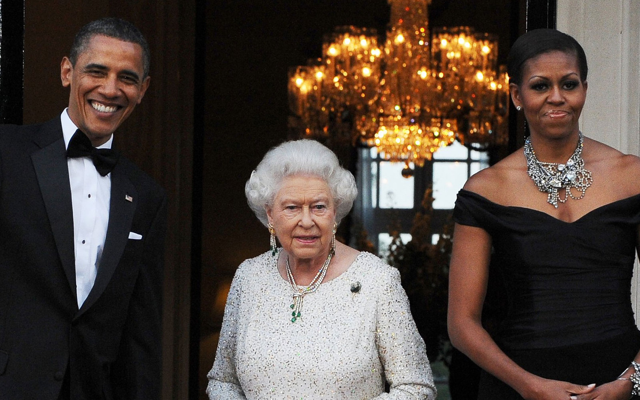 obama-buckingham-palota-eger-cover