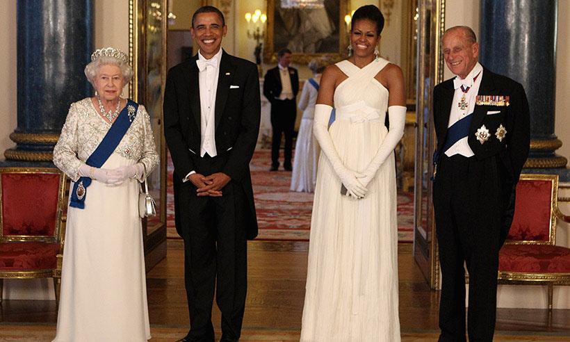 obama-buckingham-palota-eger-nagy