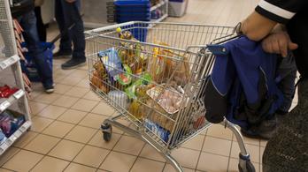Kezdődik a nagy uniós vizsgálat a kettős élelmiszer-minőségről