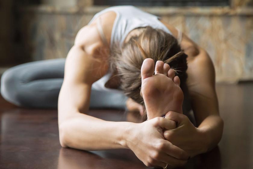 Lefogyaszt, és a koleszterinszintet, a vérnyomást is csökkenti: ez az edzés segít a szakorvos szerint
