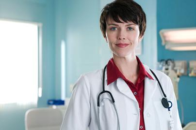 doktorno-sztetoszkop