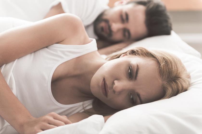Mi az a hyposzexualitás, és miért alakul ki? Egyáltalán nem egyenlő az aszexualitással