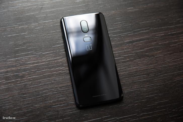 Mindent elvernek ezek a kínai mobilok