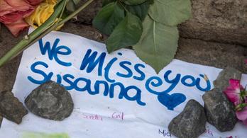 Tüntetést szerveznek Mainzba a meggyilkolt 14 éves lány miatt