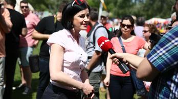 Kunhalmit vagy Mesterházyt szeretnék az MSZP élére a párt szavazói