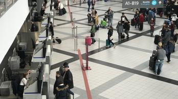 Hiába megy rosszul a légitársaságoknak, még nem drágulnak a jegyek