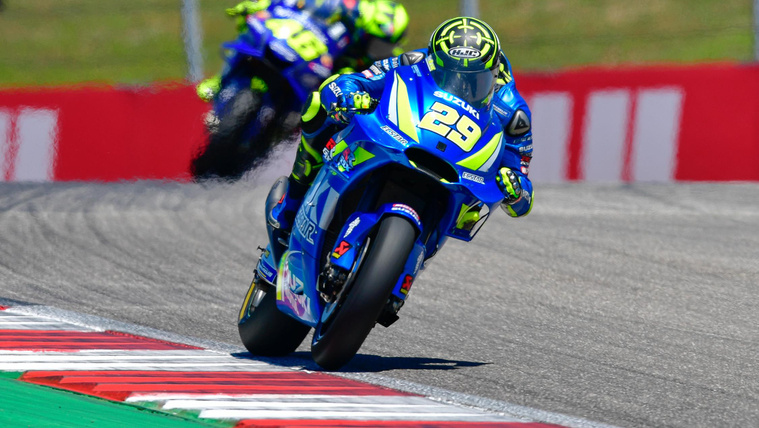 29-andrea-iannone-ita ds52859.gallery full top fullscreen