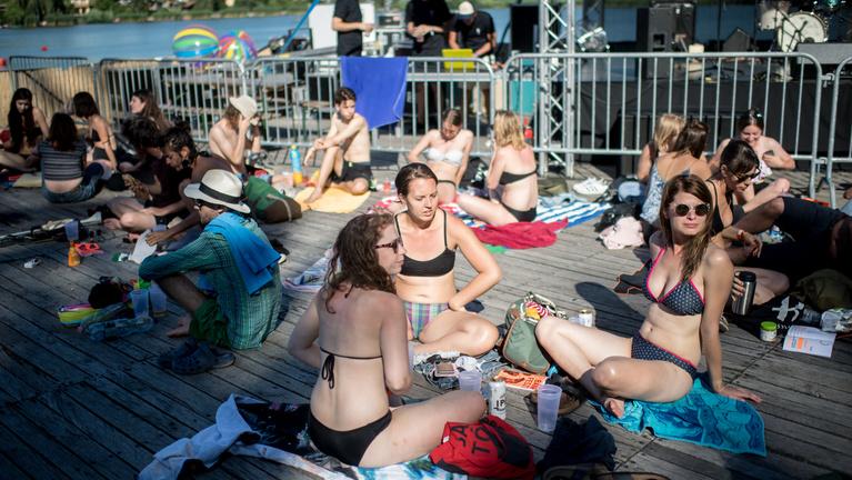 Brutális az idei nyár, de több ilyen nem lesz