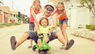 Szigorú és elgondolkodtató házi feladatot kaptak a szülők egy tanárnőtől a nyárra