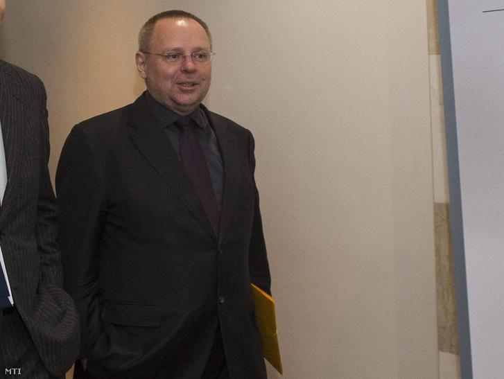 Spéder Zoltán