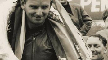 A MotoGP leginkább kémfilmbe illő fejezete ismétlődhet meg