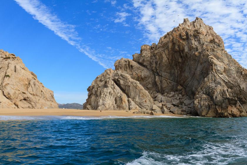 Milyen a Csalódás-fok, és hogyan fest a Gyötrelem-tó? Ezek a legszomorúbb nevű helyek