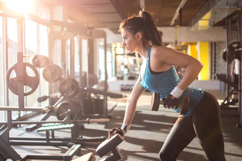 Zsírégetés izomvesztés nélkül: 2 apróság kell csak a legjobb eredményekhez - Fogyókúra | Femina
