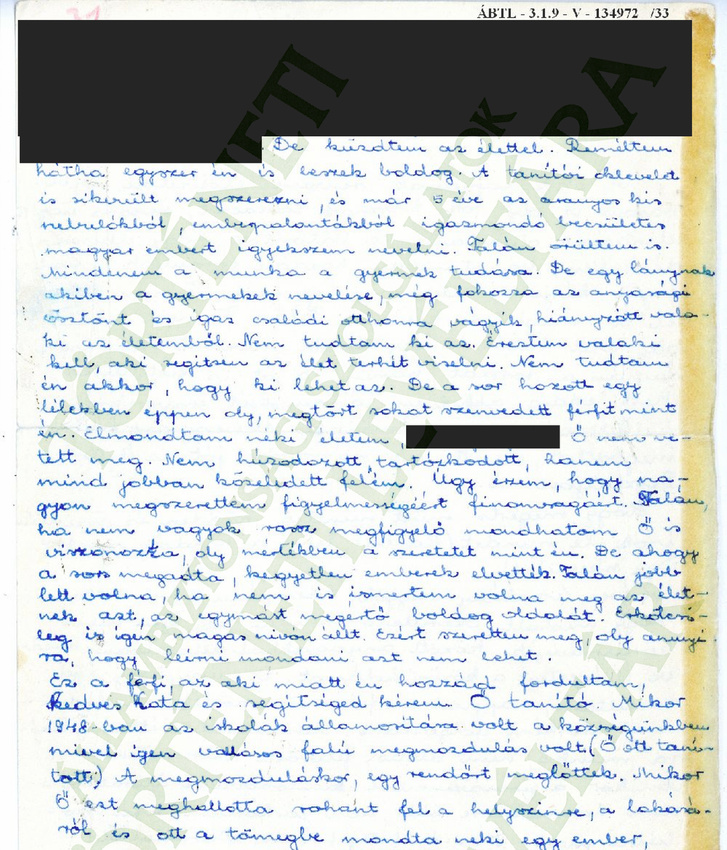 Ha az egész levelet el szeretné olvasni, kattintson a képre!
