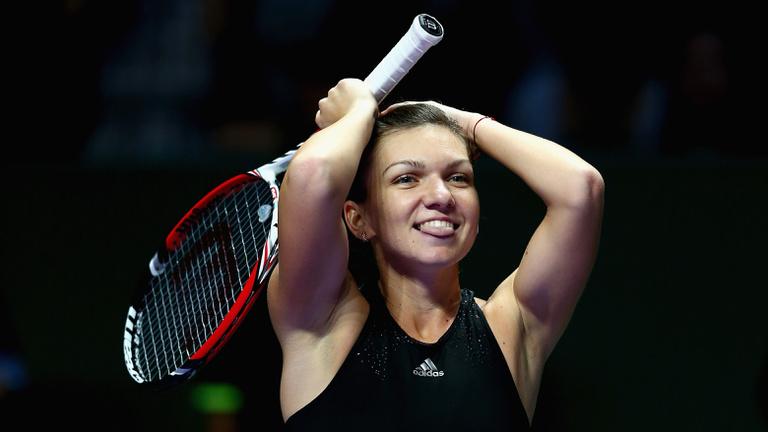 A mellműtét volt az antisztár teniszező legnagyobb áldozata