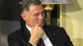 Meghalt Lovas István újságíró