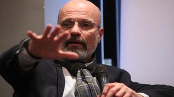 Zacher Gábor szerint nincs baj a Honvédkórház sürgősségi osztályával