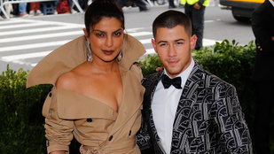 Vajon Priyanka Chopra anyukája mit szól ahhoz, hogy Nick Jonas máris eljegyezte a lányát?