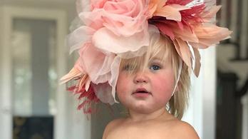 Medencébe esett, megfulladt Bode Miller 19 hónapos lánya