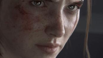 A Sony már megint megnyerte az E3-at