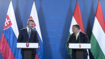 Orbán felsóhajtott a migránshajó elutasításánál: Végre!
