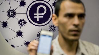 Az Apple betiltja a bitcoinbányász appokat