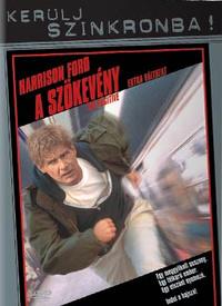 sökevény dvd