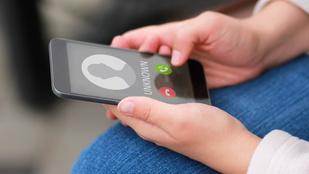 Telefonos átverések: ezek a legnépszerűbb módszerek a csalók körében