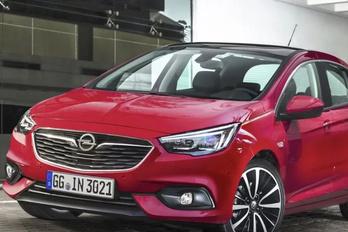 Megfelezheti fejlesztési költségeit az Opel