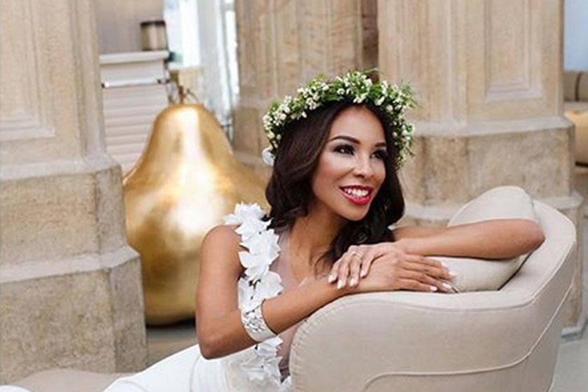 Kamu volt a magyar sztárpár esküvője - A csinos műsorvezető átvert mindenkit