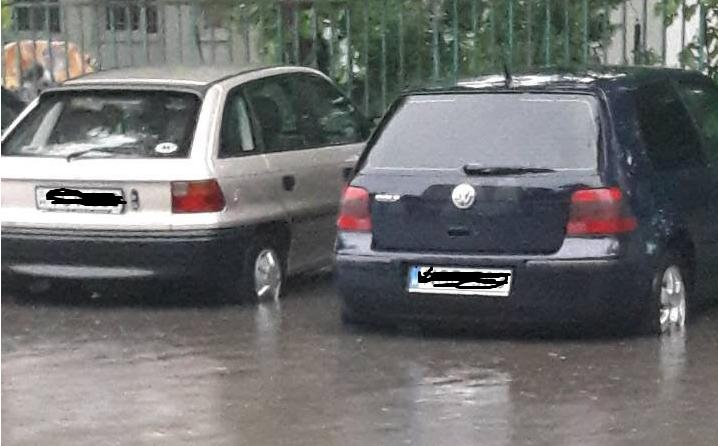 Győr, Szabolcska Mihály utca