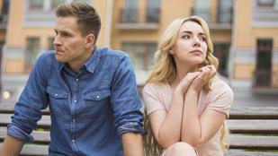 A válás maga a pokol. Pszichológus mondja el, hogyan élheted túl