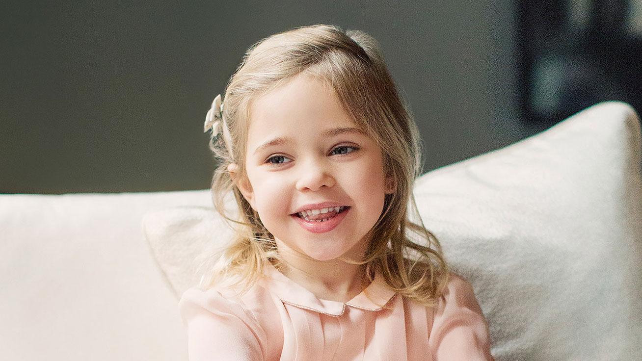 leonore-hercegnő