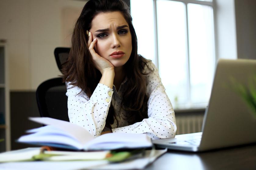 Innen ismerhető fel az imposztor szindróma - Egyre több nőt érint a jelenség