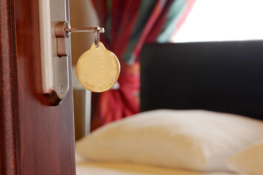 Mit várhatsz egy háromcsillagos hoteltől? Íme, a szállodák besorolásának szabályai