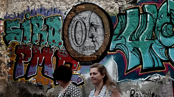Véget ér az ingyenpénz korszaka Európában