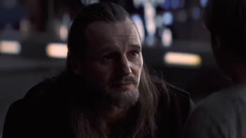 George Lucas először beszélt a Star Wars folytatásairól