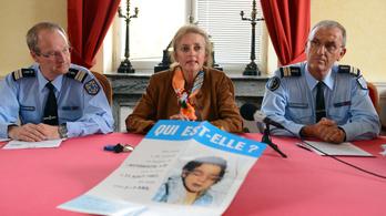 Letartóztatták a szülőket 31 évvel kislányuk holttestének megtalálása után