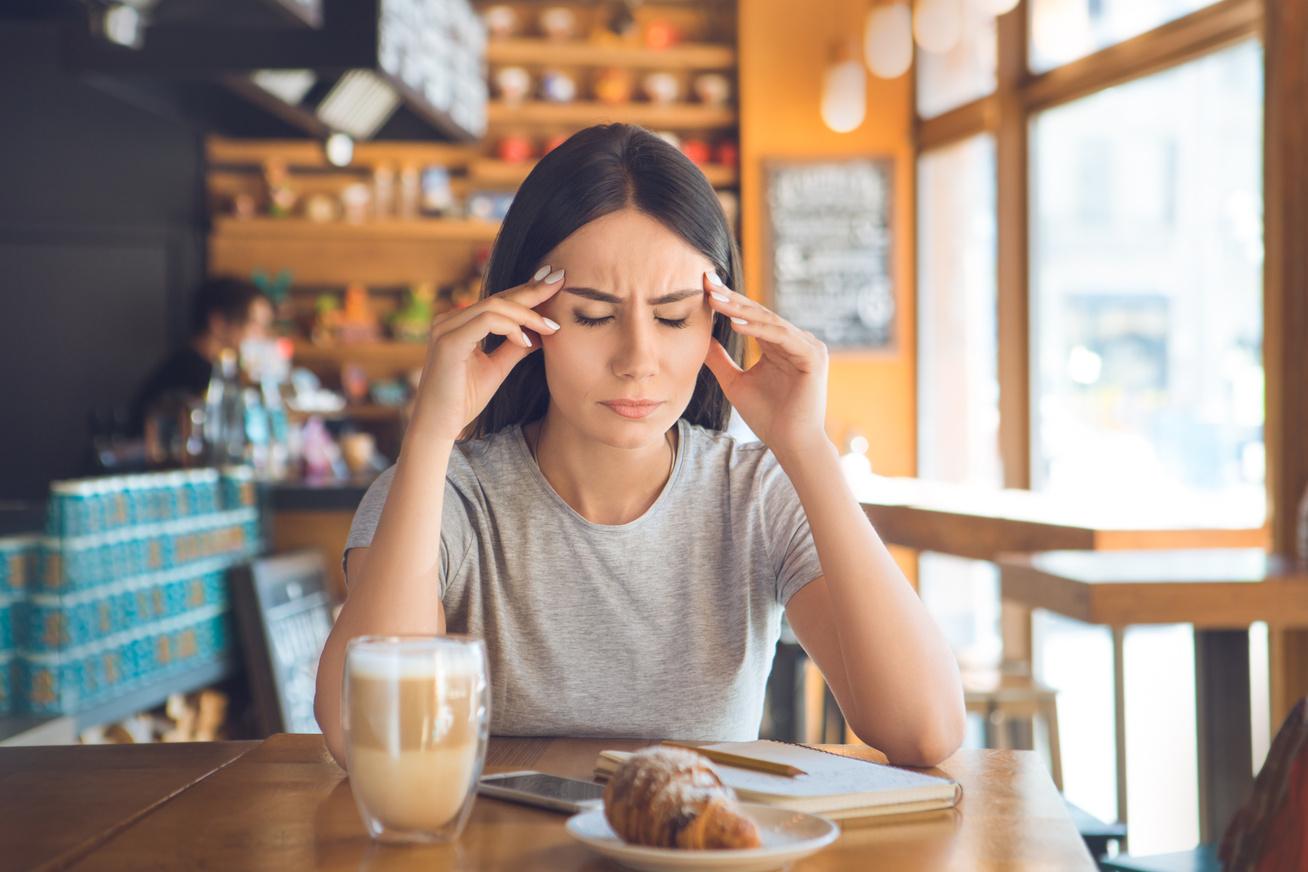 fejfajas-reggeli-migren