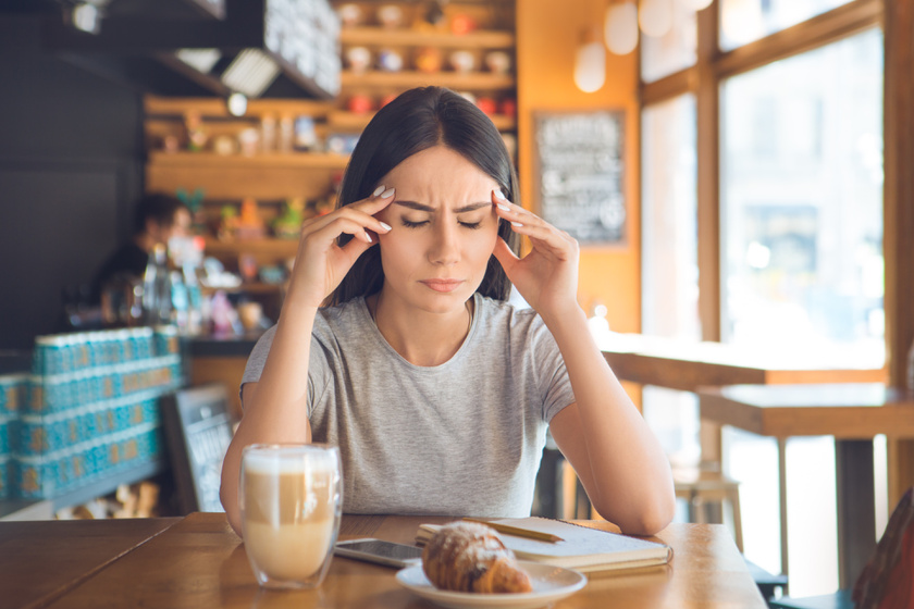 10 hétköznapi étel, ami súlyos migrént okozhat: ha hajlamos vagy rá, kevesebbet fogyaszd