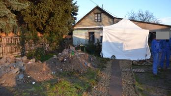 17 évet kapott a dunaföldvári vállalkozó kegyetlen gyilkosa