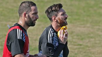 Messi legnagyobb rémálma a Milannal lehet újra hős