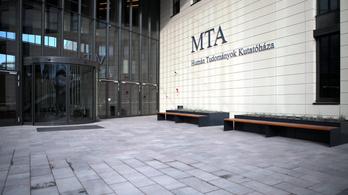 Akadémikusok tiltakoznak az MTA kutatóintézeteinek államosítása ellen
