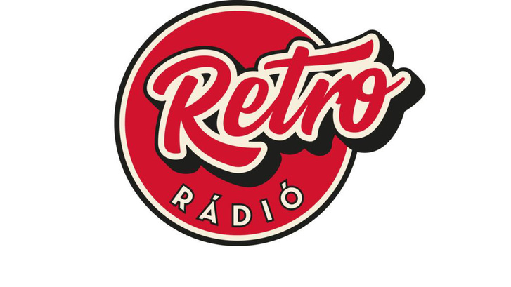 retro radio logo-1024x576