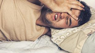Hogy aludjak jól a nyári kánikulában? Segítünk!