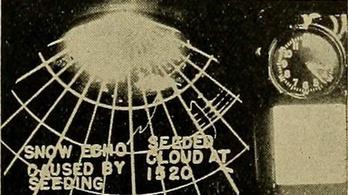 Esőgyárat is bevetettek már háborúban