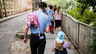 Most hétvégén apák napja - mutatjuk a legjobb programokat!